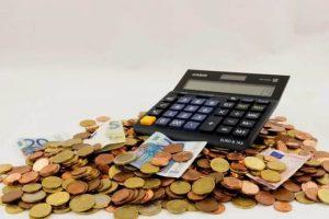 lãi suất điều chỉnh là gì